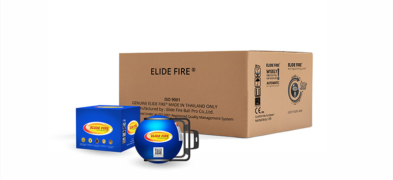best fire fighting protection equipment & supplies